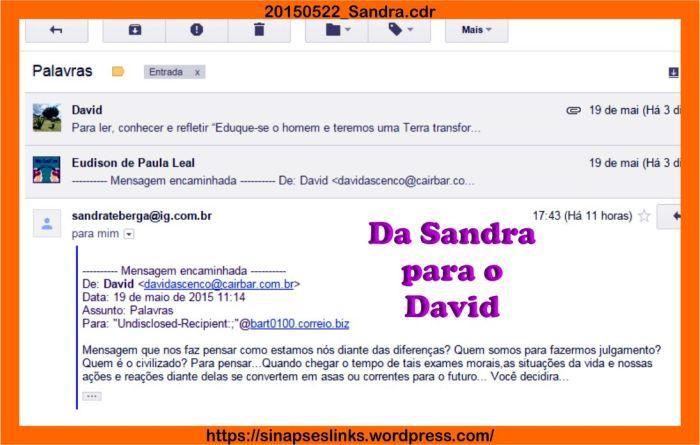 20150522_Sandra