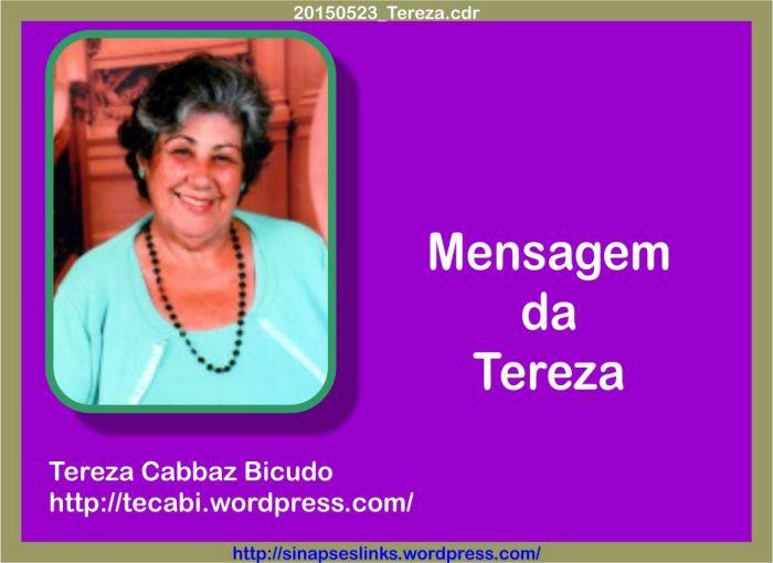 20150523_Tereza