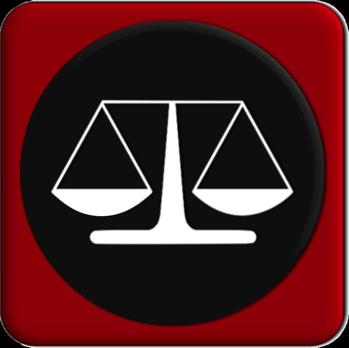 20150524_Justiça