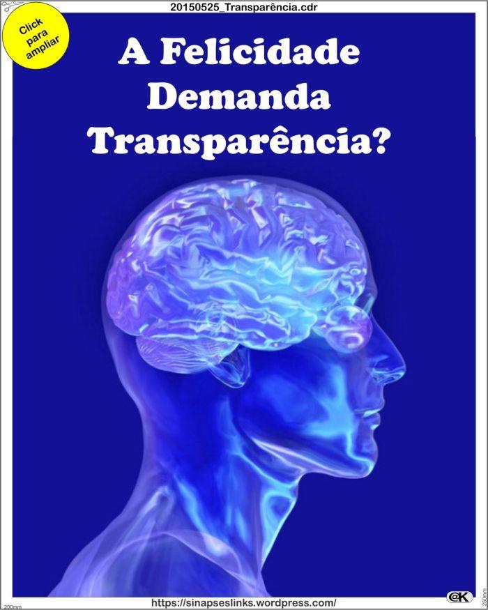 20150525_Transparência
