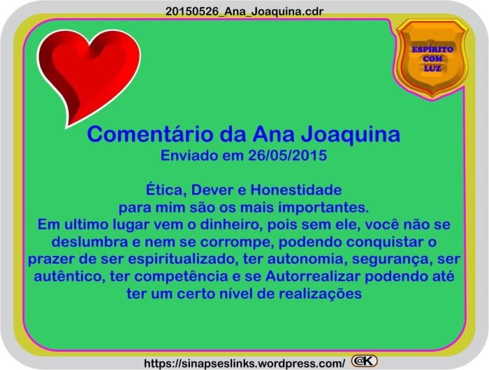 20150526_Ana_Joaquina
