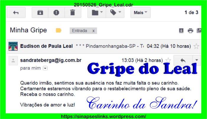 20150526_Gripe_Leal