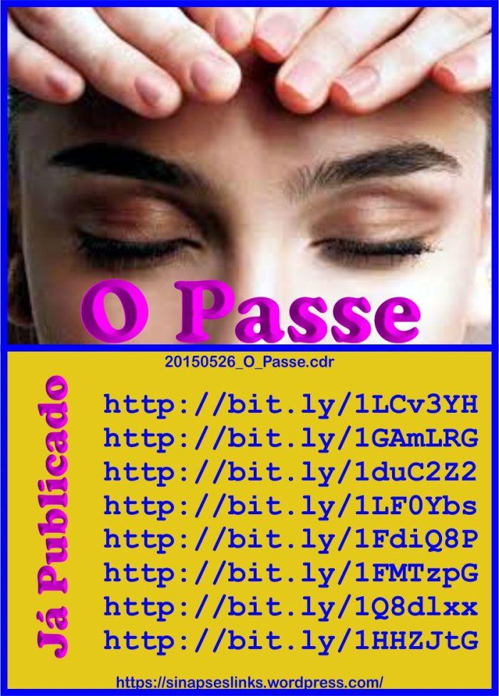 20150526_O_Passe