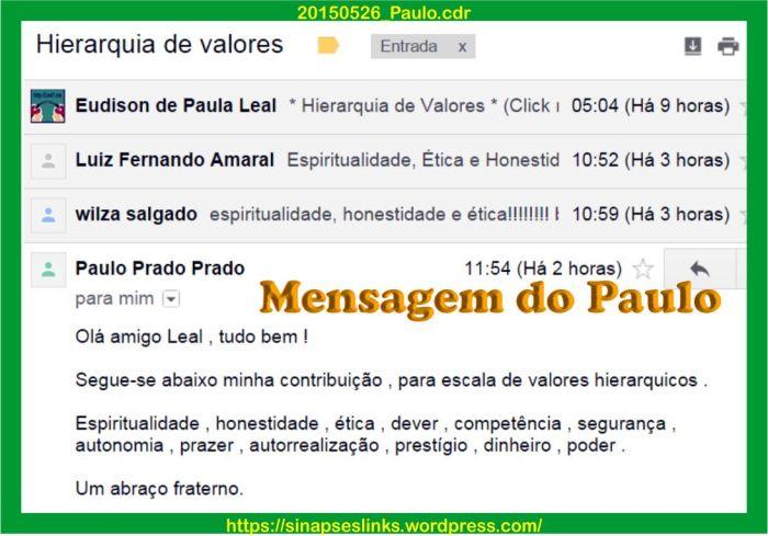 20150526_Paulo