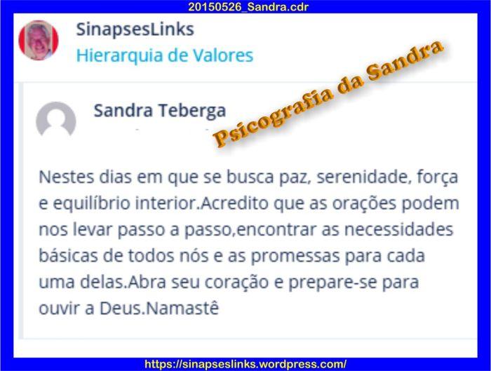 20150526_Sandra
