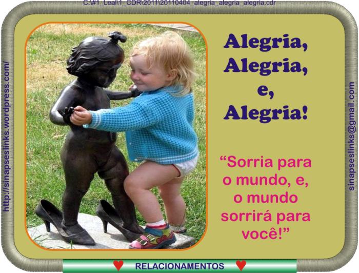 20110428_re00_alegria_alegria_alegria