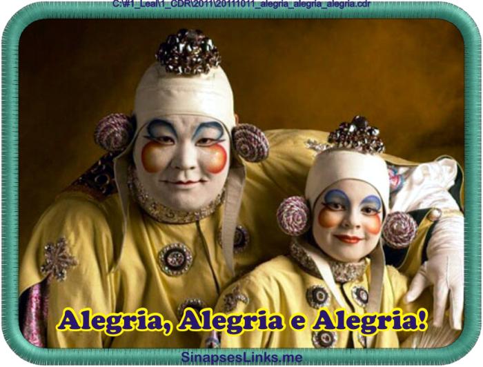 20111011_alegria_alegria_alegria