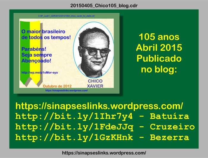 20150405_Chico105_blog