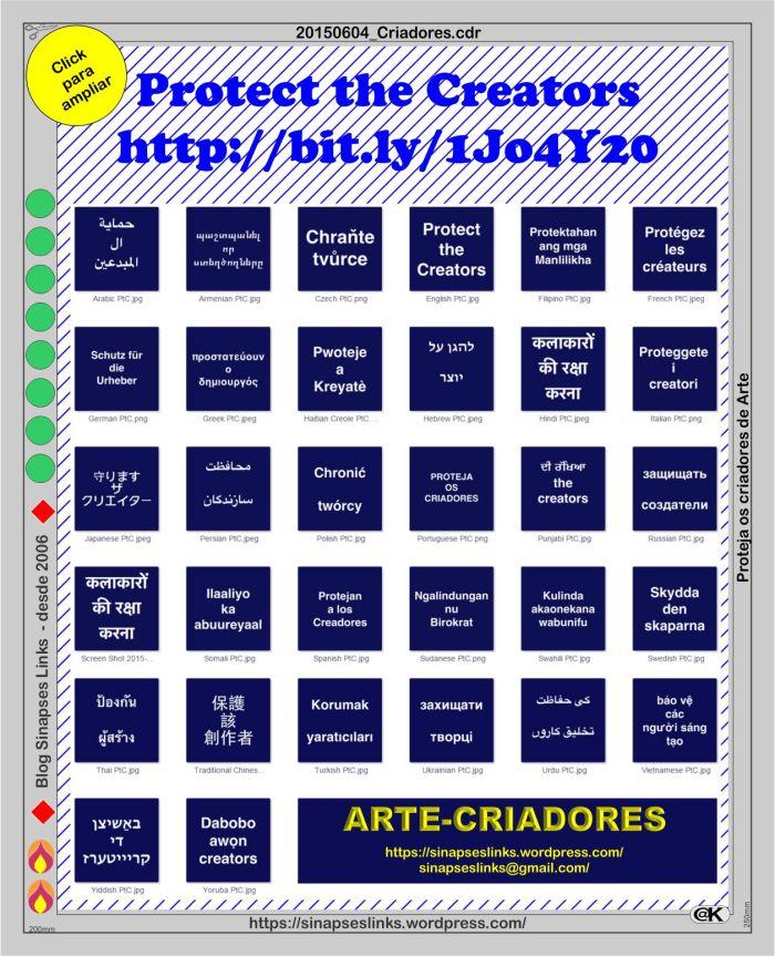 20150604_Criadores