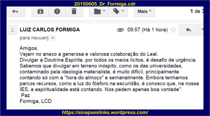 20150605_Dr_Formiga
