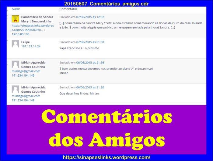 20150607_Comentários_amigos