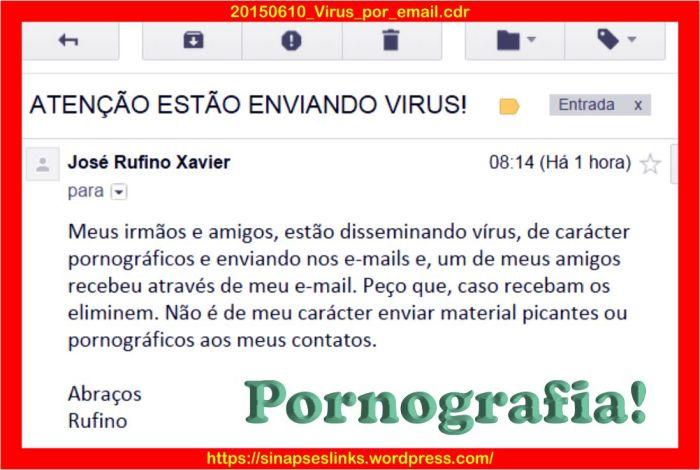 20150610_Virus_por_email