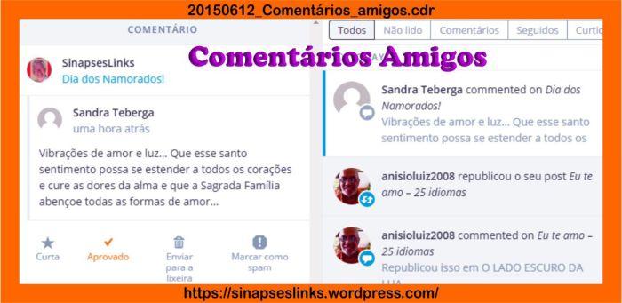 20150612_Comentários_amigos