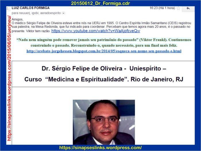 20150612_Dr_Formiga