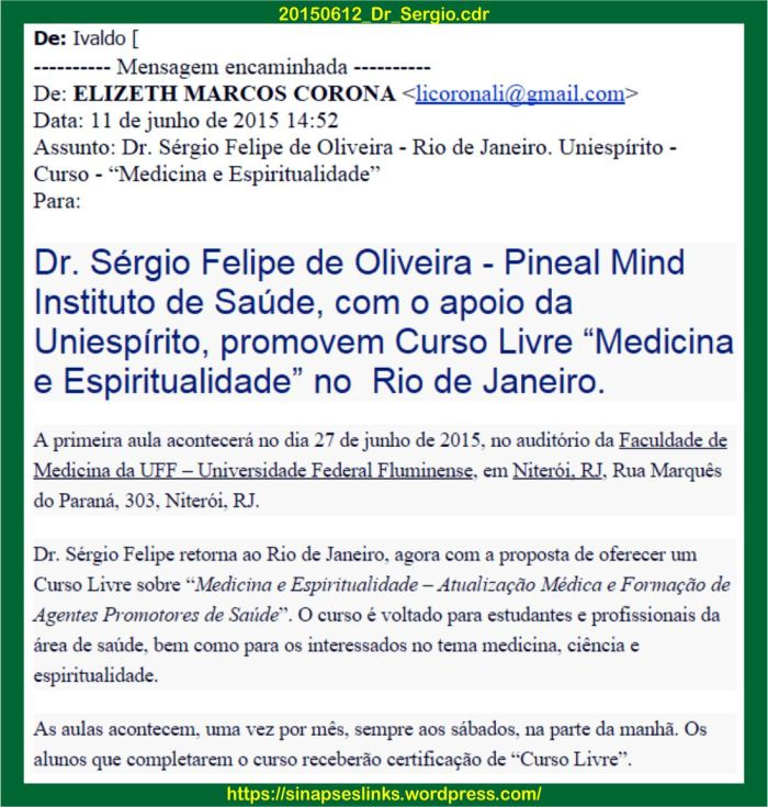 20150612_Dr_Sergio