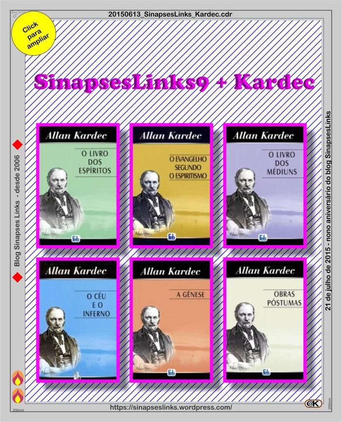 20150613_SinapsesLinks_Kardec