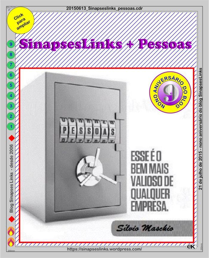 20150613_Sinapseslinks_pessoas