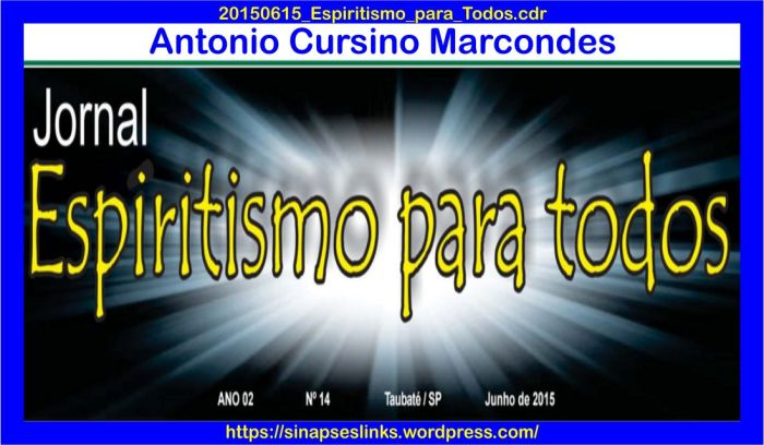 20150615_Espiritismo_para_Todos