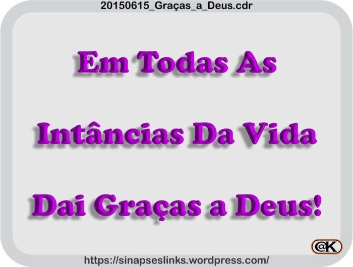 20150615_Graças_a_Deus