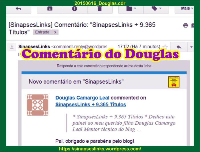 20150616_Douglas