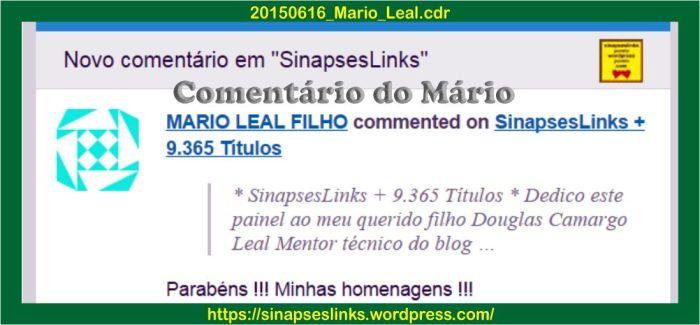 20150616_Mario_Leal