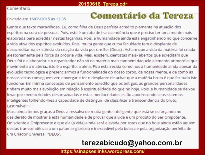 20150616_Tereza