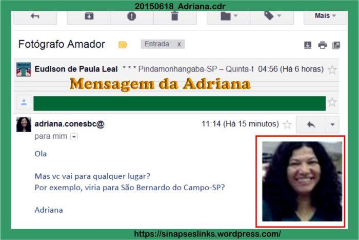 20150618_Adriana
