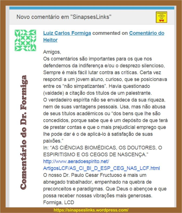 20150618_Dr_Formiga