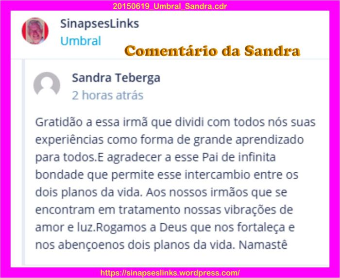 20150619_Umbral_Sandra