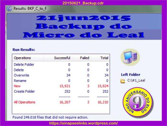 20150621_Backup