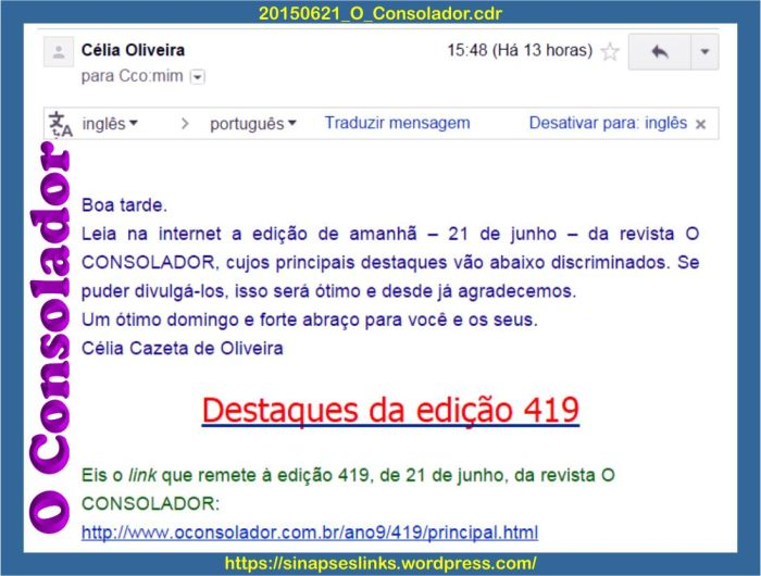 20150621_O_Consolador