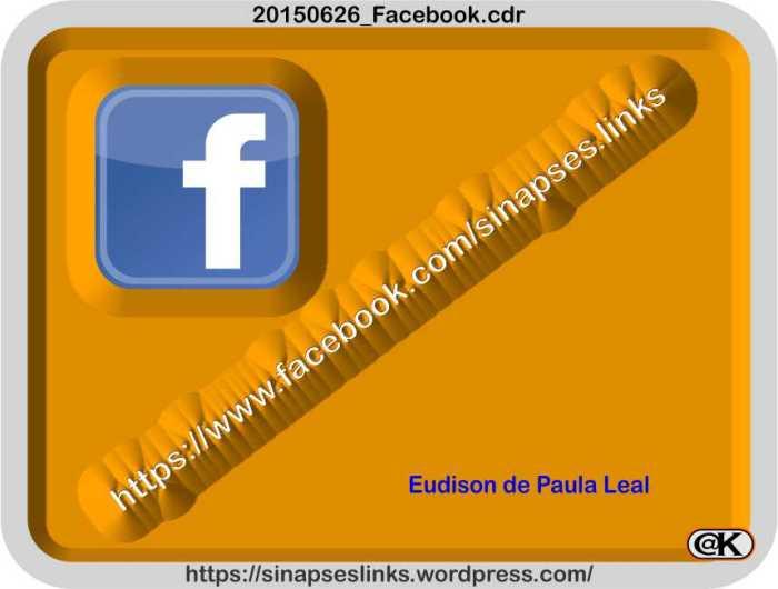 20150626_Facebook