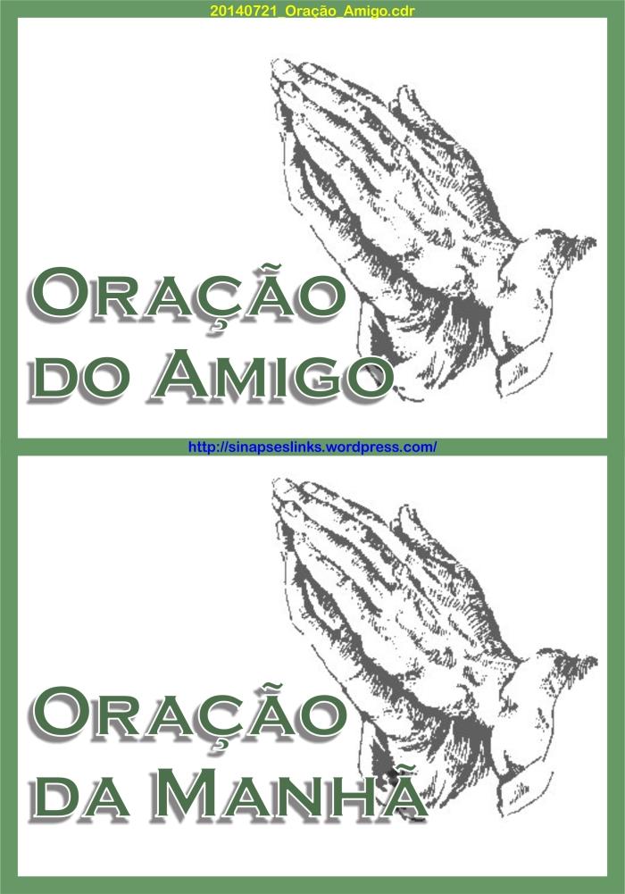 20150629_Oração_Amigo