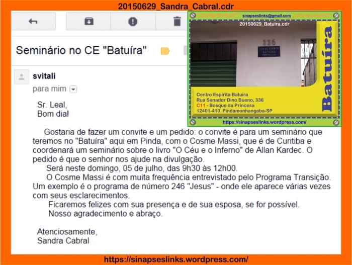 20150629_Sandra_Cabral