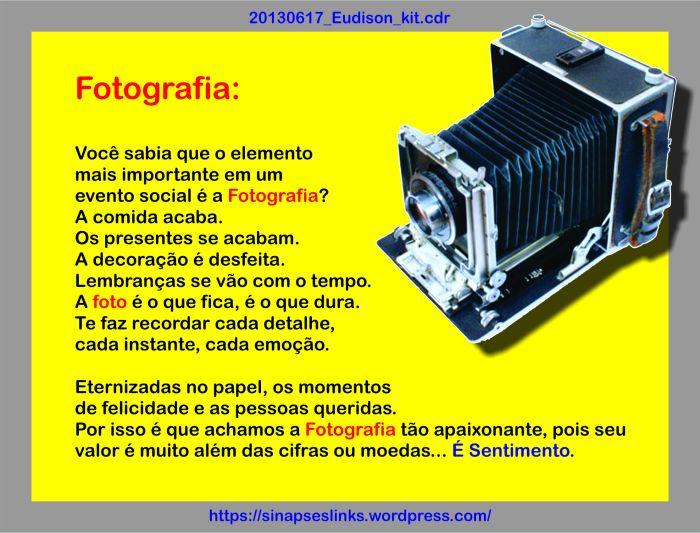z_20130617_Eudison_kit_03