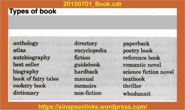 20150701_Book