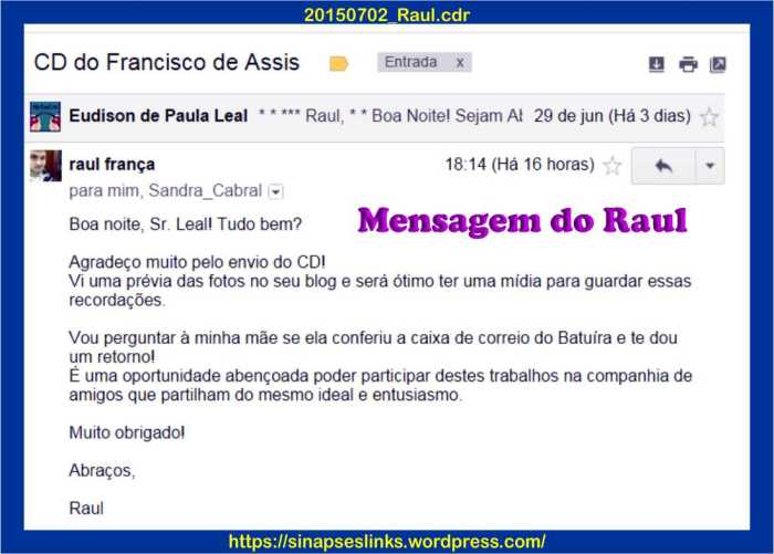20150702_Raul