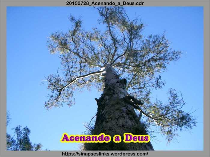 20150728_Acenando_a_Deus