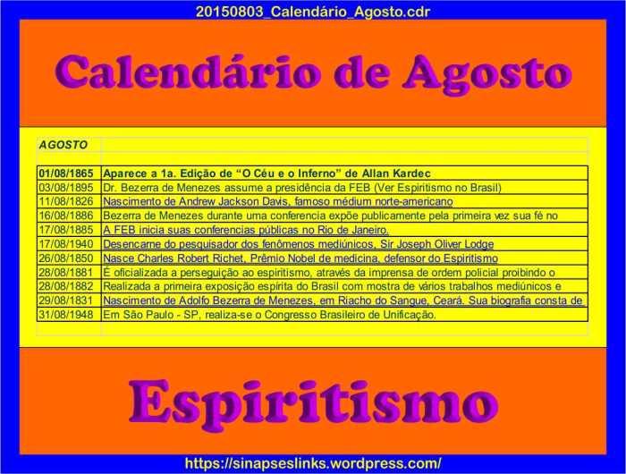 20150803_Calendário_Agosto