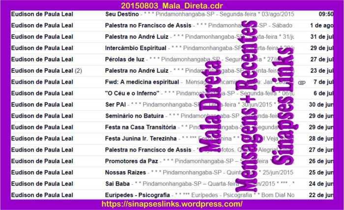 20150803_Mala_Direta