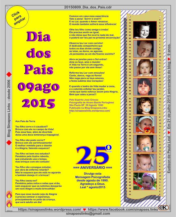 20150809_Dia_dos_Pais