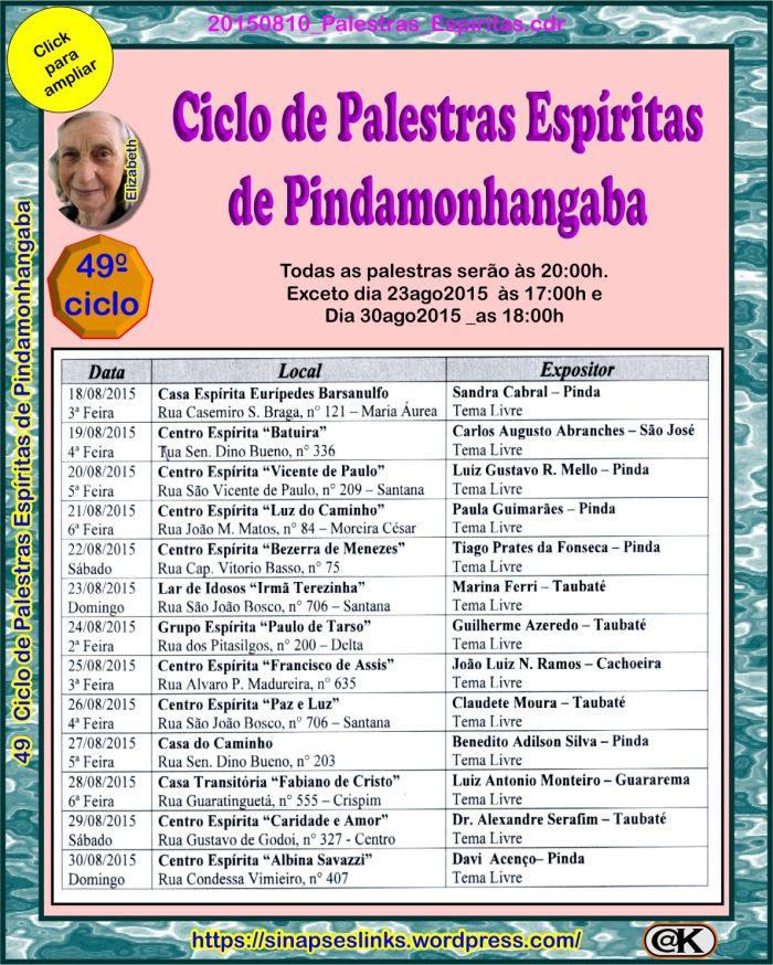 20150810_Palestras_Espíritas