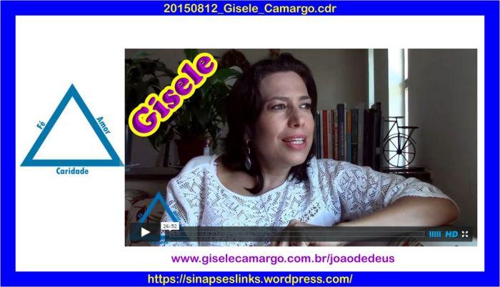 20150812_Gisele_Camargo