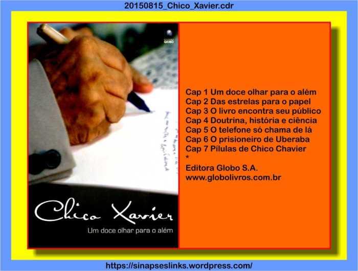 20150815_Chico_Xavier