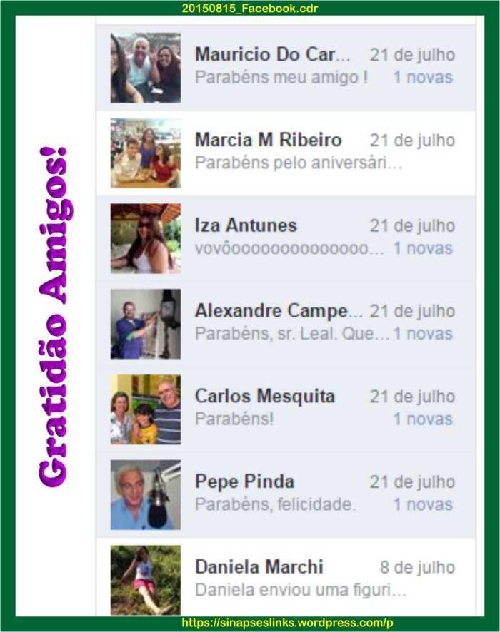 20150815_Facebook