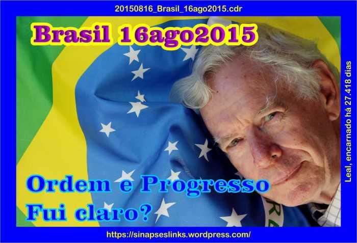 20150816_Brasil_16ago2015