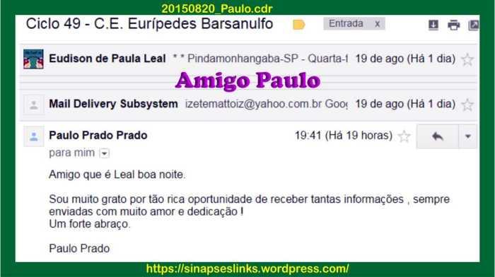 20150820_Paulo