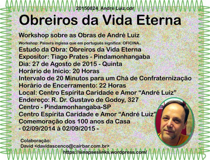 20150824_André Luiz