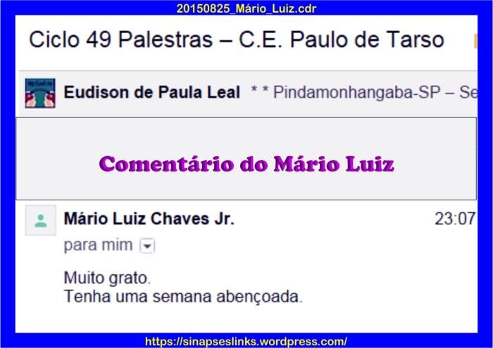 20150825_Mário_Luiz