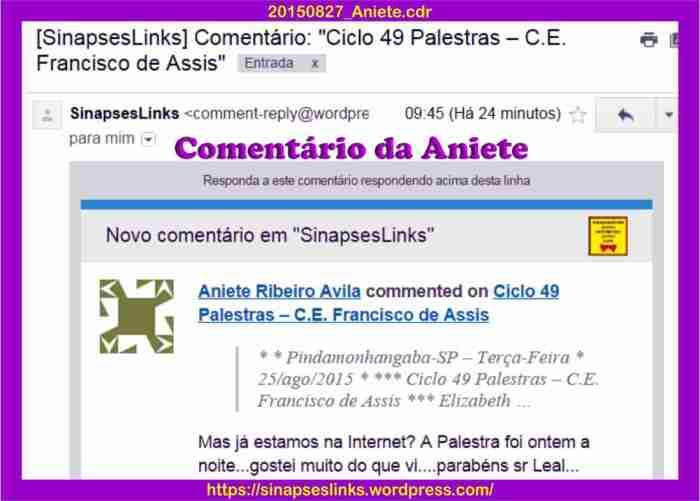 20150827_Aniete